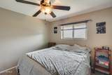 819 10TH Place - Photo 21
