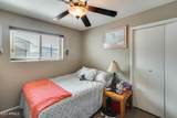 819 10TH Place - Photo 23