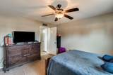 819 10TH Place - Photo 26