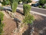 12612 Campina Drive - Photo 4