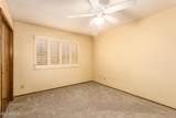 1138 Fairfield Street - Photo 29