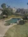 13143 Alvarado Circle - Photo 28