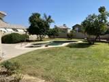 13143 Alvarado Circle - Photo 30
