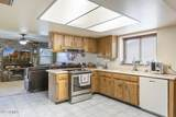 4963 Libby Street - Photo 10