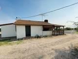 8635 Hapa Road - Photo 25