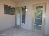 7027 Scottsdale Road - Photo 21