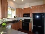 7027 Scottsdale Road - Photo 8