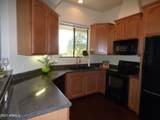 7027 Scottsdale Road - Photo 9