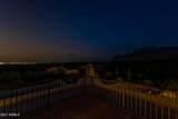 9808 Saguaro Summit Court - Photo 90