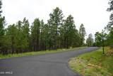 2071 Pine Canyon Drive - Photo 8