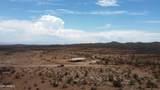 TBD Us-60 W 6/2 Ranch Road - Photo 3