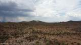 TBD Us-60 W 6/2 Ranch Road - Photo 8
