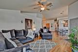 20633 104TH Avenue - Photo 2