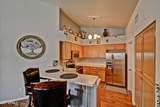 20633 104TH Avenue - Photo 4