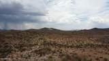 TBD Us-60 W 6/2 Ranch Road - Photo 6