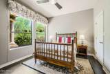 10630 Ranch Gate Road - Photo 24