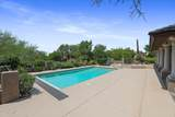10630 Ranch Gate Road - Photo 30