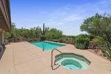 10630 Ranch Gate Road - Photo 31