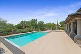 10630 Ranch Gate Road - Photo 33