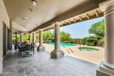 10630 Ranch Gate Road - Photo 34