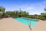10630 Ranch Gate Road - Photo 35