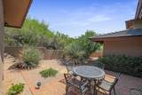 10630 Ranch Gate Road - Photo 36