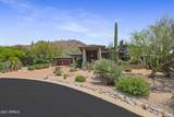 10630 Ranch Gate Road - Photo 37