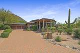 10630 Ranch Gate Road - Photo 39
