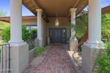10630 Ranch Gate Road - Photo 40