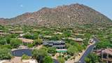10630 Ranch Gate Road - Photo 41