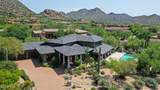 10630 Ranch Gate Road - Photo 44