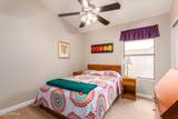 9831 Olla Avenue - Photo 15