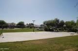 9831 Olla Avenue - Photo 27