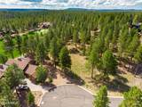 3933 Clubhouse Circle - Photo 14