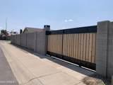 3614 Tulsa Street - Photo 33