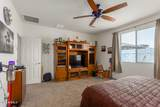 18592 Foothill Drive - Photo 11