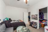18592 Foothill Drive - Photo 18