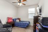 18592 Foothill Drive - Photo 20