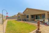 18592 Foothill Drive - Photo 26