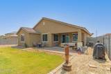 18592 Foothill Drive - Photo 27