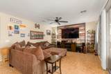 18592 Foothill Drive - Photo 4