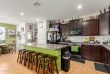 18592 Foothill Drive - Photo 9