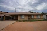 15039 38th Drive - Photo 1