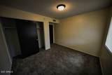 15039 38th Drive - Photo 17