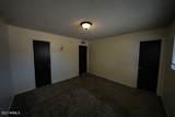 15039 38th Drive - Photo 18