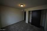 15039 38th Drive - Photo 20