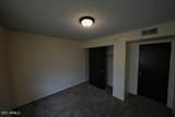 15039 38th Drive - Photo 21