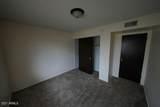 15039 38th Drive - Photo 22