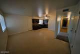 15039 38th Drive - Photo 4