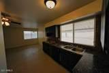 15039 38th Drive - Photo 5